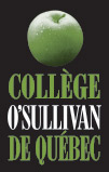 Paiement en ligne Collège O'Sullivan de Québec